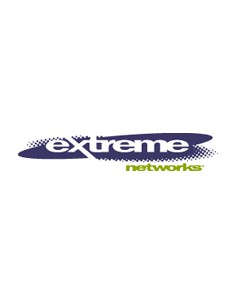 Extreme networks 10946 nätverksswitchkomponenter Extreme 10946 - 1