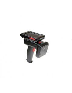 Honeywell IH21A0002 RFID-lukija Bluetooth/USB Musta Honeywell IH21A0002 - 1