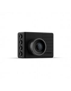 Garmin Dash Cam 46 Full HD Musta Garmin 010-02231-01 - 1