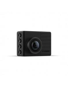 Garmin Dash Cam 66W Quad HD Musta Garmin 010-02231-15 - 1