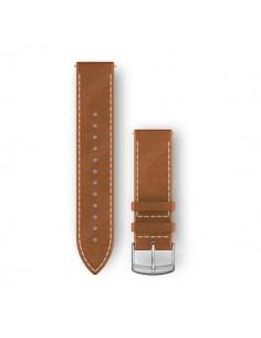 Garmin 010-12691-0A watch part/accessory Kellon hihna Garmin 010-12691-0A - 1