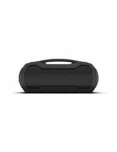 Braven BRV-XXL/2 Black 100 W Zagg 604202711 - 1