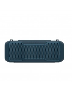 Braven BRV-X/2 Blue 20 W Zagg 604203558 - 1