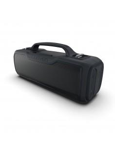 Braven BRV-XL Svart 40 W Zagg 604203561 - 1