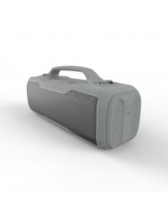 Braven BRV-XL Harmaa 40 W Zagg 604203562 - 1