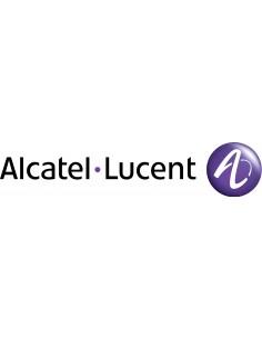 Alcatel-Lucent PP5N-OAW4750 warranty/support extension Alcatel PP5N-OAW4750 - 1