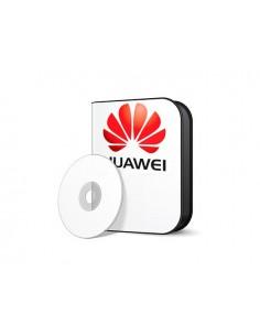 Huawei 82703978 programlicenser/uppgraderingar Huawei 82703978 - 1