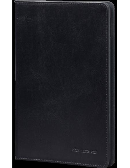 "dbramante1928 Copenhagen 25.9 cm (10.2"") Folio Black Dbramante1928 COIPGTBL1128 - 2"