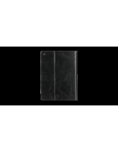 """dbramante1928 Copenhagen 2 24.6 cm (9.7"""") Folio Svart Dbramante1928 CONIGTBL0818 - 4"""