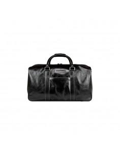 dbramante1928 WKAAGTBL1021 handbag/shoulder bag Dbramante1928 WKAAGTBL1021 - 1