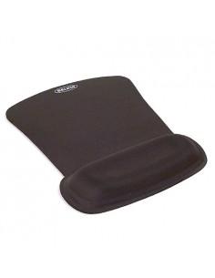 Belkin WaveRest Gel Mouse Pad Musta Belkin F8E262-BLK - 1