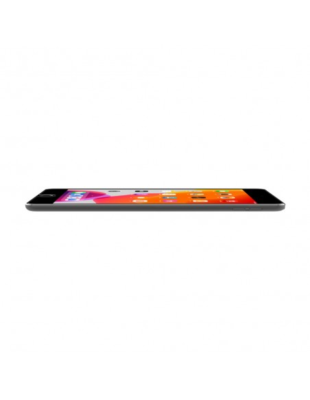 Belkin Screenforce Clear screen protector Apple 1 pc(s) Belkin OVI002ZZ - 2
