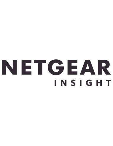 Netgear CPRTL31 1 lisenssi(t) Tilaus Netgear CPRTL31-10000S - 1