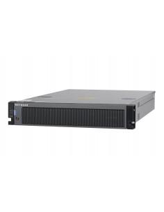 Netgear ReadyNAS 4312X NAS Rack (2U) Ethernet LAN Black E3-1245V5 Netgear RR4312X6-10000S - 1