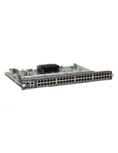 Netgear XCM8948 network switch module Gigabit Ethernet Netgear XCM8948-10000S - 1