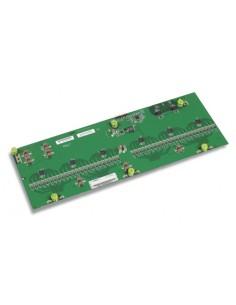 Netgear XCM89P nätverksswitchkomponenter Netgear XCM89P-10000S - 1