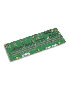 Netgear XCM89UP verkkokytkimen osa Netgear XCM89UP-10000S - 1