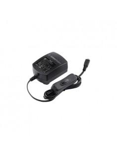 ASUS Tinker Power Supply Black Asus 90ME0040-M0XAY1 - 1