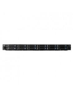 ASUS RS700A-E9-RS12 Intel® C621 LGA 3647 (Socket P) Teline ( 1U ) Ruostumaton teräs Asus 90SF0061-M00660 - 1
