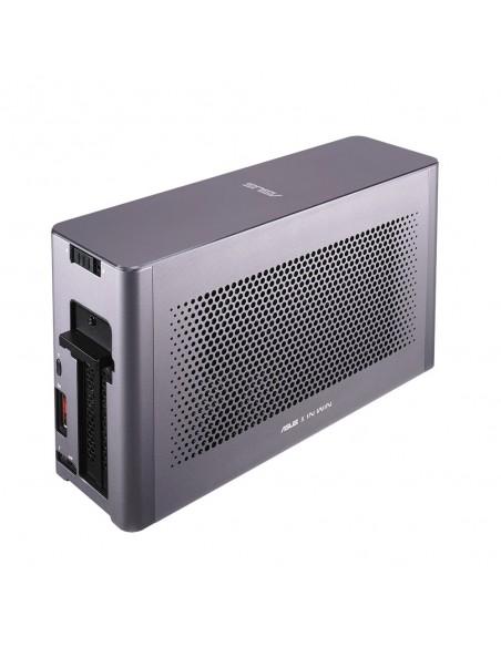 ASUS XG Station Pro nätverkskort/adapters PCIe Asus 90YV0B90-M0NA00 - 3