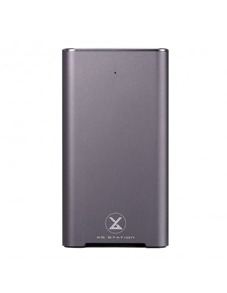 ASUS XG Station Pro nätverkskort/adapters PCIe Asus 90YV0B90-M0NA00 - 6