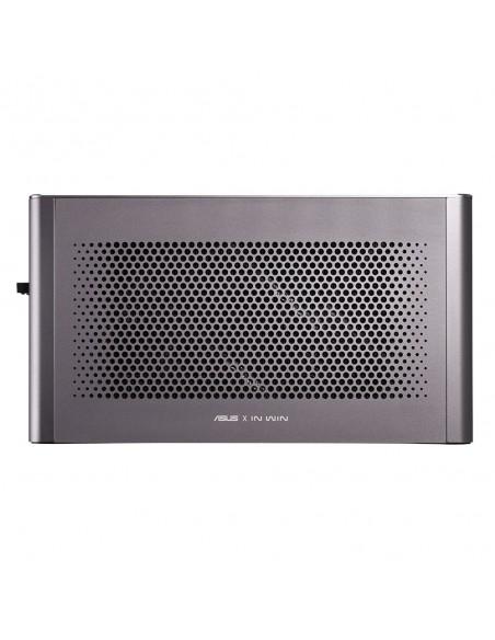 ASUS XG Station Pro liitäntäkortti/-sovitin PCIe Asus 90YV0B90-M0NA00 - 7