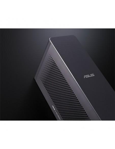 ASUS XG Station Pro liitäntäkortti/-sovitin PCIe Asus 90YV0B90-M0NA00 - 15