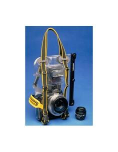 Ewa-marine U-AXP100 underwater camera housing Ewa U-AXP 100 - 1