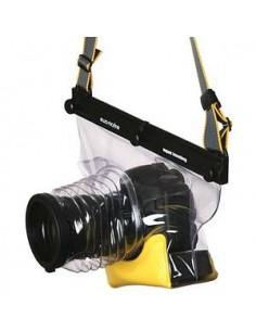 Ewa-marine U-B100 kamerakotelo vedenalaiseen käyttöön Ewa U-B 100 - 1