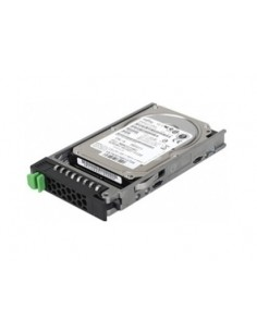 "Fujitsu S26361-F5582-L118 sisäinen kiintolevy 2.5"" 1800 GB SAS Fts S26361-F5582-L118 - 1"