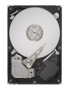 """Fujitsu S26361-F5584-L600 internal hard drive 3.5"""" 6000 GB SAS Fts S26361-F5584-L600 - 1"""