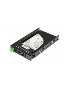 """Fujitsu S26361-F5589-L120 internal solid state drive 3.5"""" 120 GB Serial ATA III Fts S26361-F5589-L120 - 1"""