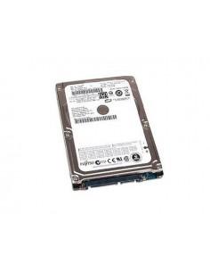 """Fujitsu S26361-F5603-L120 SSD-hårddisk 2.5"""" 120 GB Serial ATA III Fts S26361-F5603-L120 - 1"""