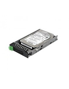 """Fujitsu S26361-F5636-L200 interna hårddiskar 3.5"""" 2000 GB Serial ATA III Fts S26361-F5636-L200 - 1"""