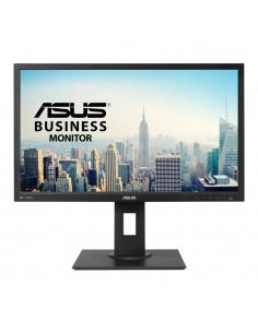 "ASUS BE249QLBH 60.5 cm (23.8"") 1920 x 1080 pixlar Full HD LED Svart Asustek 90LM01V1-B01370 - 1"