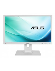 "ASUS BE239QLB-G 60.5 cm (23.8"") 1920 x 1080 pikseliä Full HD LED Valkoinen Asustek 90LM01VE-B01370 - 1"