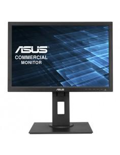 "ASUS BE209TLB 49.4 cm (19.4"") 1440 x 900 pixlar WXGA+ LED Svart Asustek 90LM01Y1-B01370 - 1"