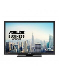 "ASUS BE24AQLBH 61.2 cm (24.1"") 1920 x 1200 pixels WUXGA LED Black Asustek 90LM0291-B03370 - 1"