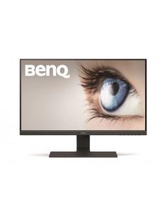 """Benq BL2780 68.6 cm (27"""") 1920 x 1080 pikseliä Full HD LED Musta Benq 9H.LGXLA.TBE - 1"""