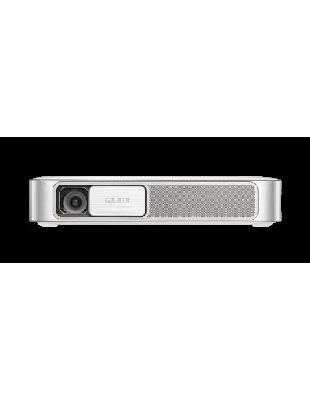 Vivitek Qumi Q38 dataprojektori 600 ANSI lumenia DLP WUXGA (1920x1200) Kannettava projektori Valkoinen Vivitek Q38-WH - 3