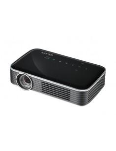 Vivitek Qumi Q8 dataprojektori 1000 ANSI lumenia DLP 1080p (1920x1080) Kannettava projektori Musta Vivitek Q8-BK - 1
