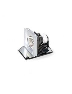 Acer Projector lamp projektorilamppu 260 W UHP Acer MC.JMJ11.001 - 1