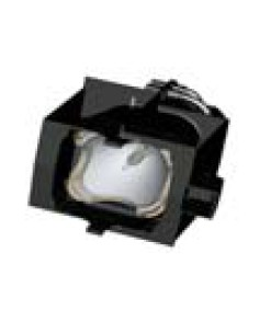 Barco lamp for BD3000/BD3100 projector 575 W Barco R9829280 - 1