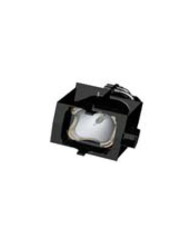 Barco Lamp for BD3000/BD3100 projektorilamppu 575 W Barco R9829280 - 1