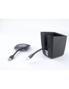Barco R9861500T01 desk tray accessory Barco R9861500T01 - 1