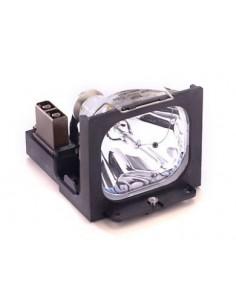 Barco R9864130 projector accessory Barco R9864130 - 1