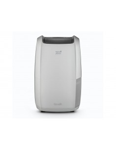DeLonghi DDSX220 5 L 44 dB White Delonghi 0148520202 - 1