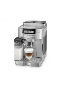 DeLonghi ECAM 22.366.S coffee maker Fully-auto Combi 1.8 L Delonghi ECAM 22.366.S - 1