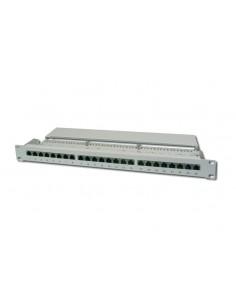Digitus DN-91524S patchpaneler Assmann DN-91524S - 1