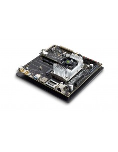 PNY NVIDIA Jetson TX2 development board ARM A57 Pny JETTX2DEVKIT-PB - 1